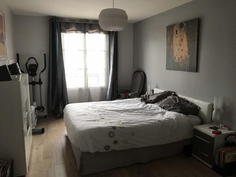 Vente maison / villa Sartrouville 729000€ - Photo 6