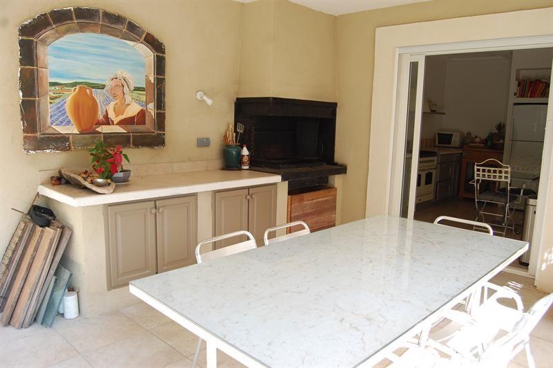 Продажa дом Callian 595000€ - Фото 18