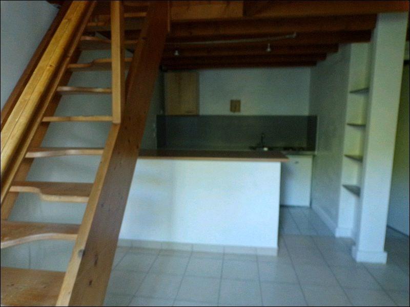 Location appartement Crosne 809€ CC - Photo 2
