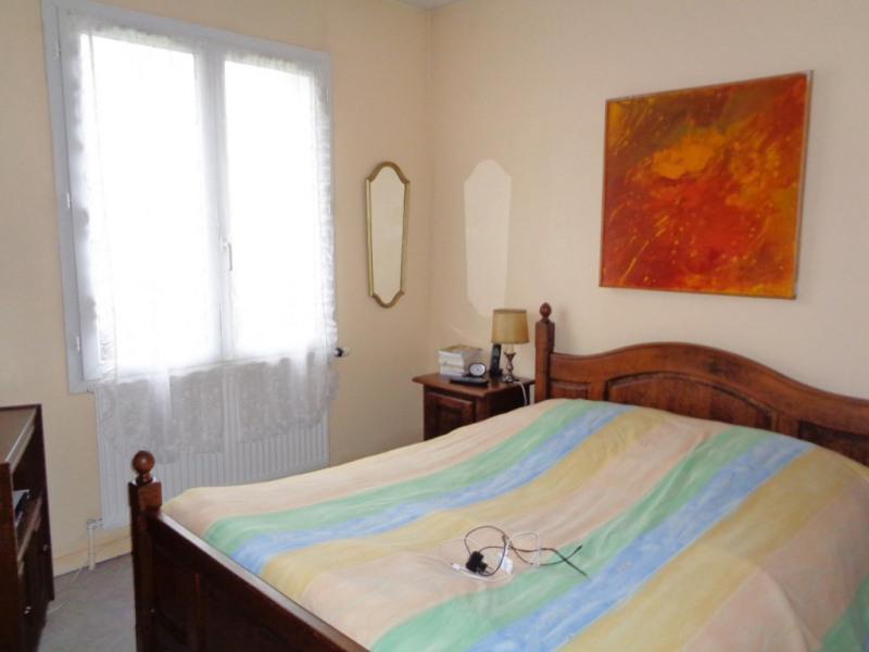 Sale house / villa Livry gargan 470000€ - Picture 8