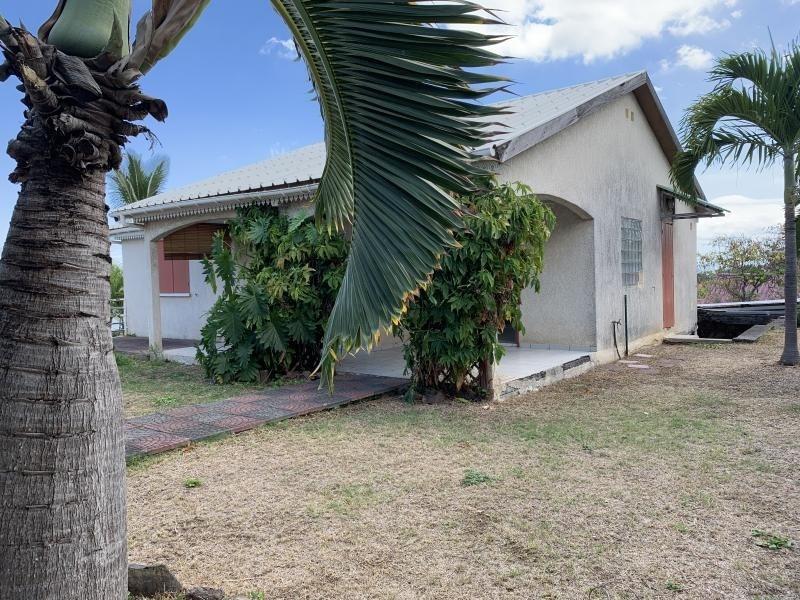 Vente maison / villa La possession 283500€ - Photo 1