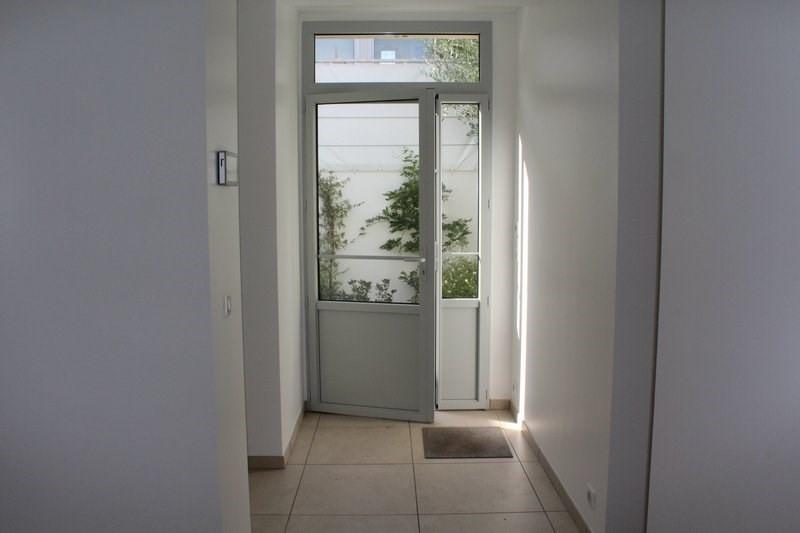 Sale house / villa Arcachon 750000€ - Picture 8