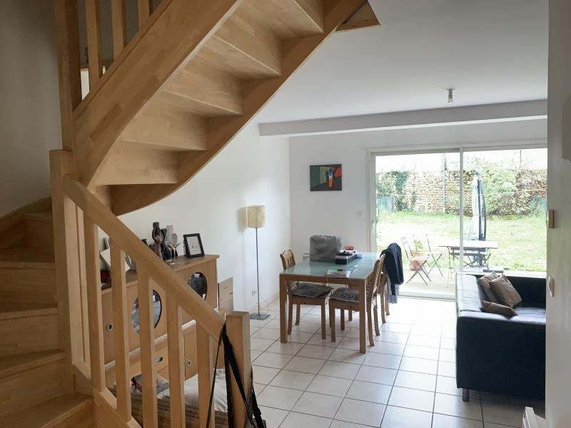 Vendita casa Le peage de roussillon 169000€ - Fotografia 2