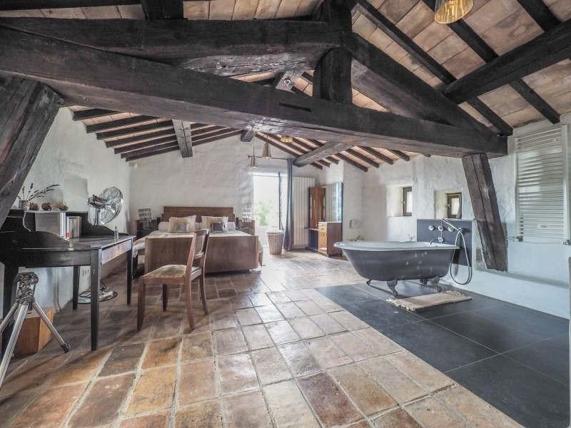 Vente de prestige maison / villa Uzes 1050000€ - Photo 11