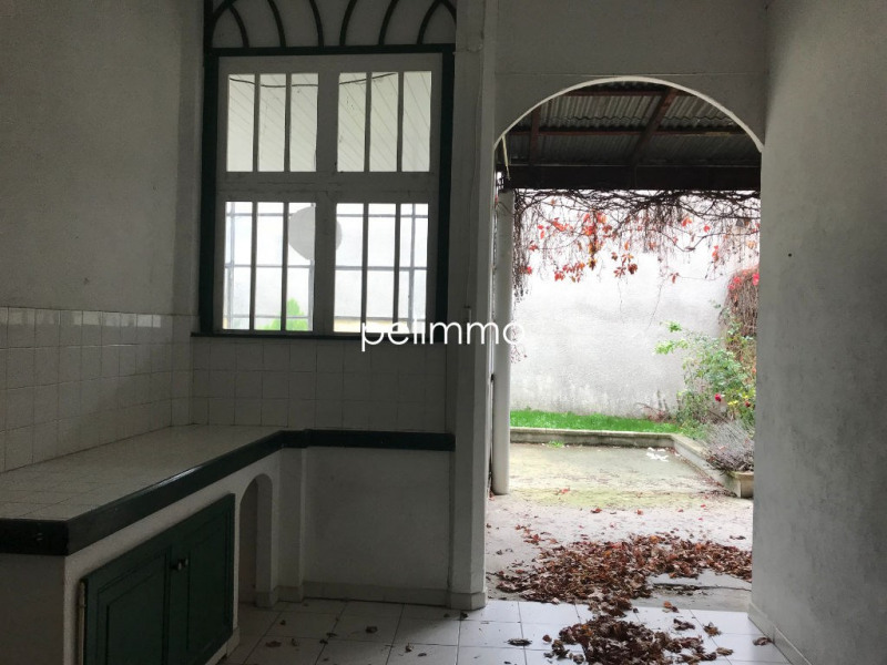 Vente maison / villa Salon de provence 443 000€ - Photo 3