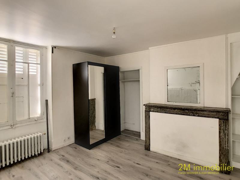 Vente immeuble Melun 450000€ - Photo 9