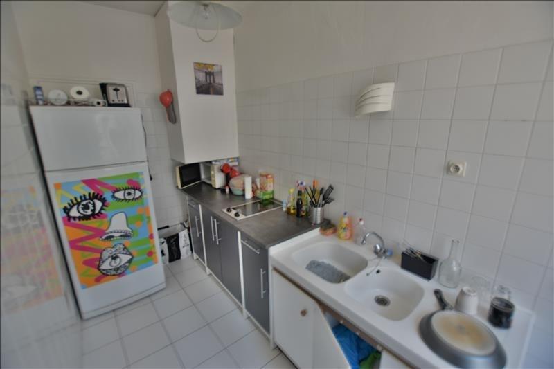 Venta  apartamento Pau 71000€ - Fotografía 2