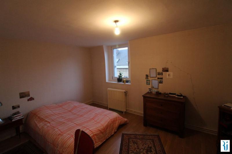 Prodotto dell' investimento appartamento Rouen 179500€ - Fotografia 7