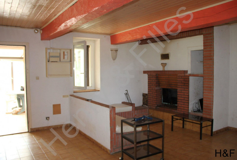 Sale house / villa Samatan 168 000€ - Picture 13