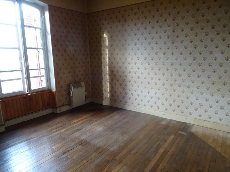 Sale house / villa Saincaize meauce 38000€ - Picture 3