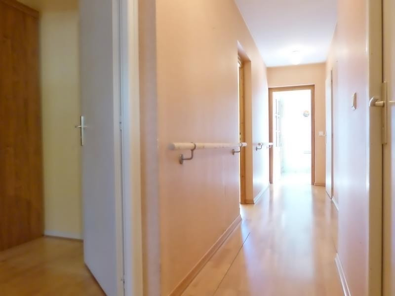 Vente appartement Marignier 160 000€ - Photo 10
