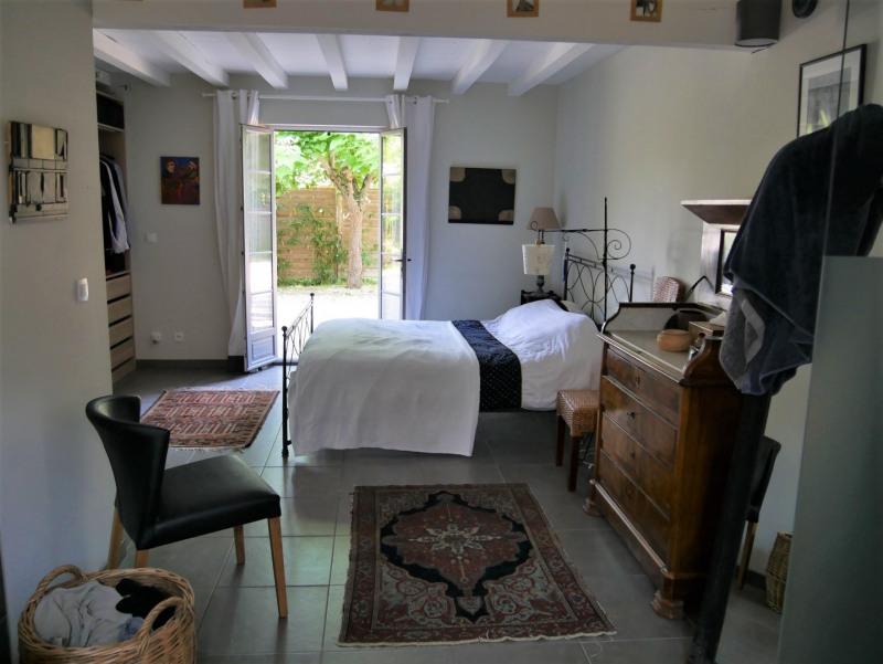 Sale house / villa Toulouse 495000€ - Picture 14