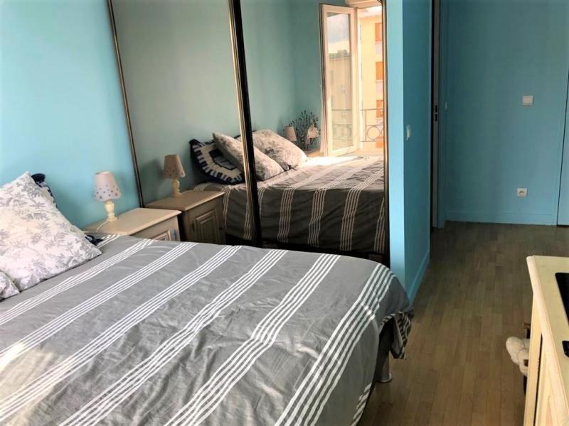 Vente appartement Antony 595000€ - Photo 7
