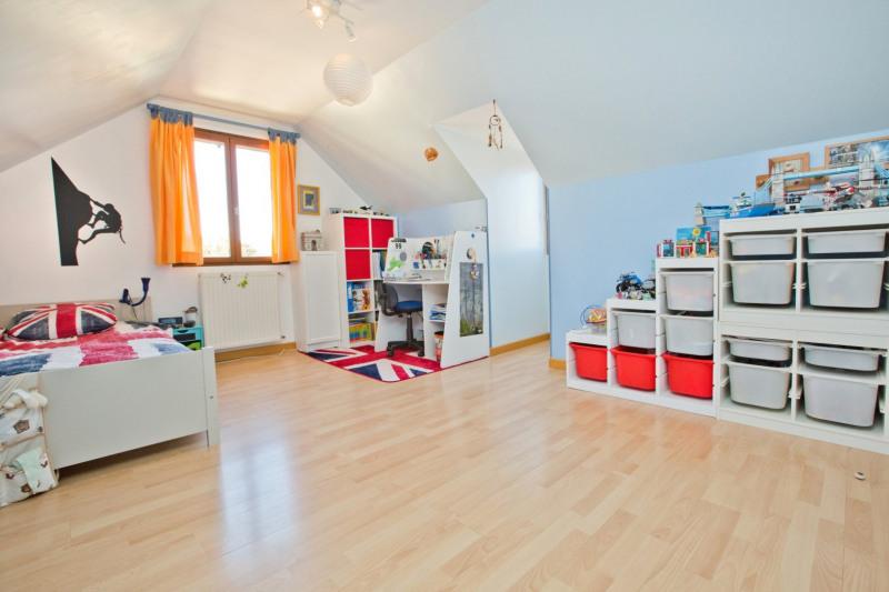 Sale house / villa Ossun 189000€ - Picture 7