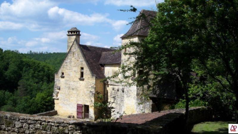 Vente de prestige maison / villa Saint-cyprien 997500€ - Photo 2