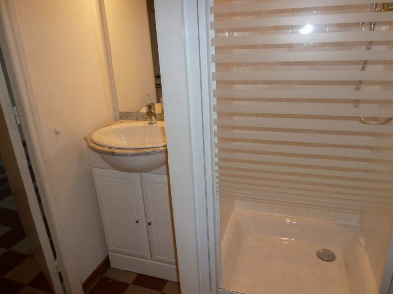 Rental apartment Toulouse 420€ CC - Picture 4