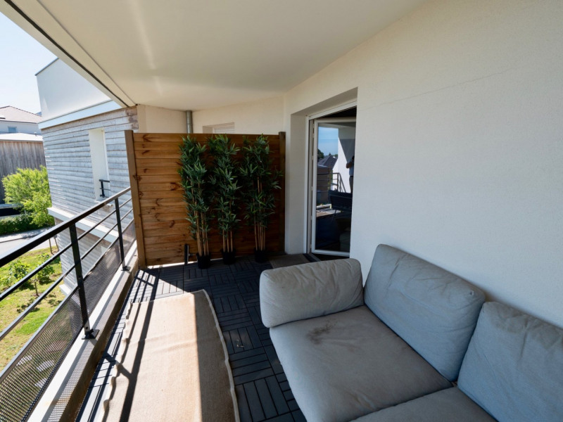 Vente appartement Claye souilly 274 000€ - Photo 9