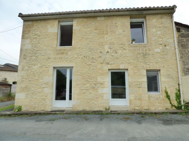 Vendita casa Saint sulpice et cameyrac 220500€ - Fotografia 5