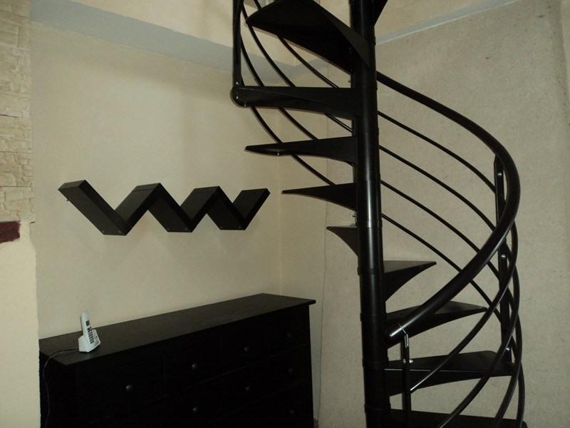 Location appartement Rodez 320€ CC - Photo 4