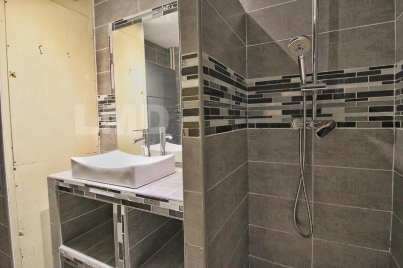 Vente appartement Martigues 175000€ - Photo 8