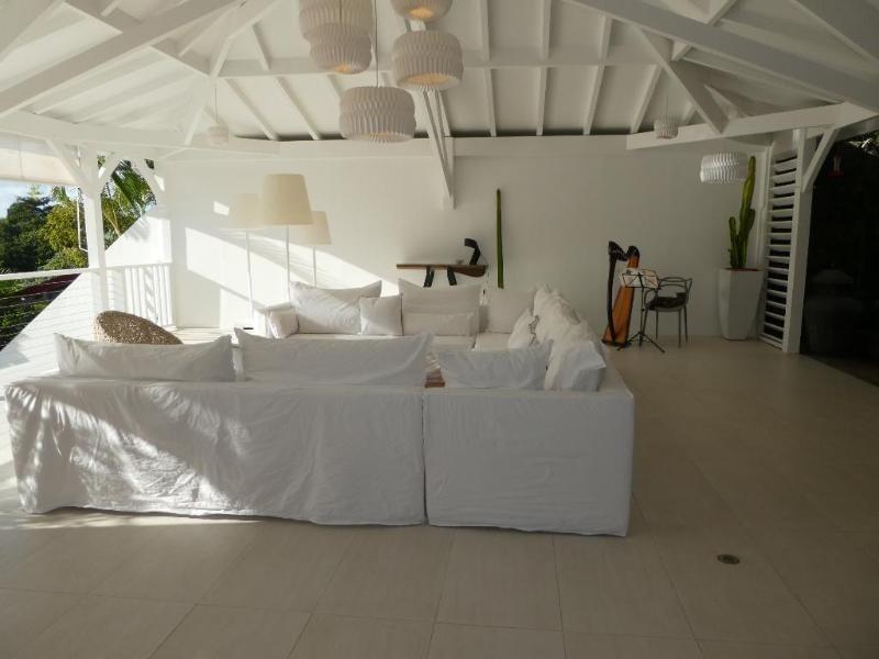 Vente de prestige maison / villa Trois ilets 663500€ - Photo 3