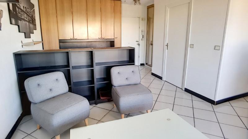 Vente appartement Villeneuve loubet 157500€ - Photo 5
