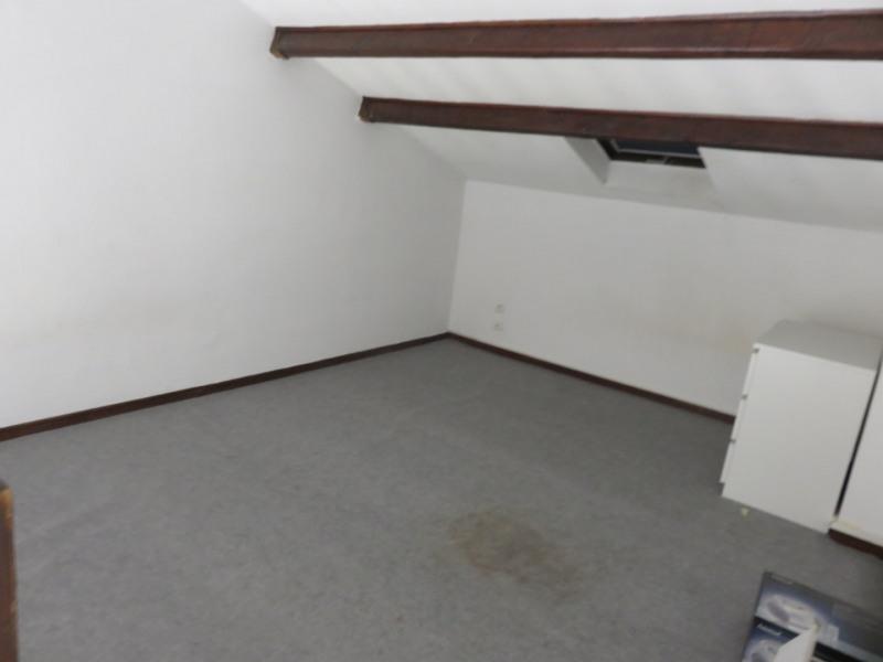 Rental apartment Bandol 760€ CC - Picture 6