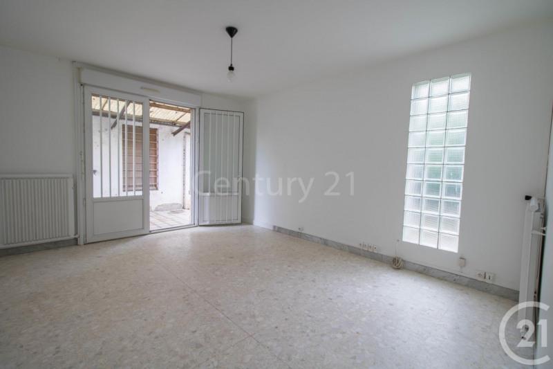 Rental apartment Tournefeuille 795€ CC - Picture 2