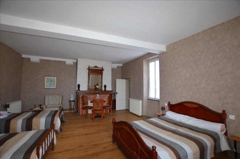 Sale house / villa Navarrenx 376000€ - Picture 7