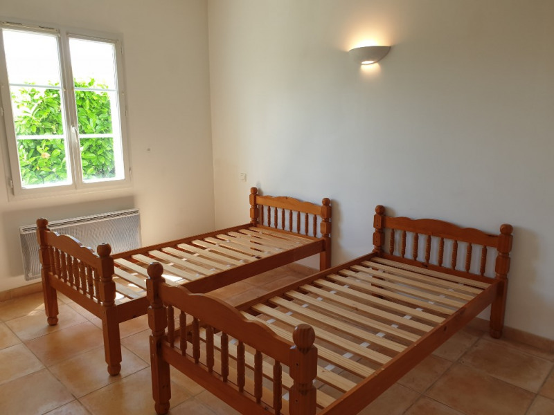 Sale house / villa Arvert 181000€ - Picture 6