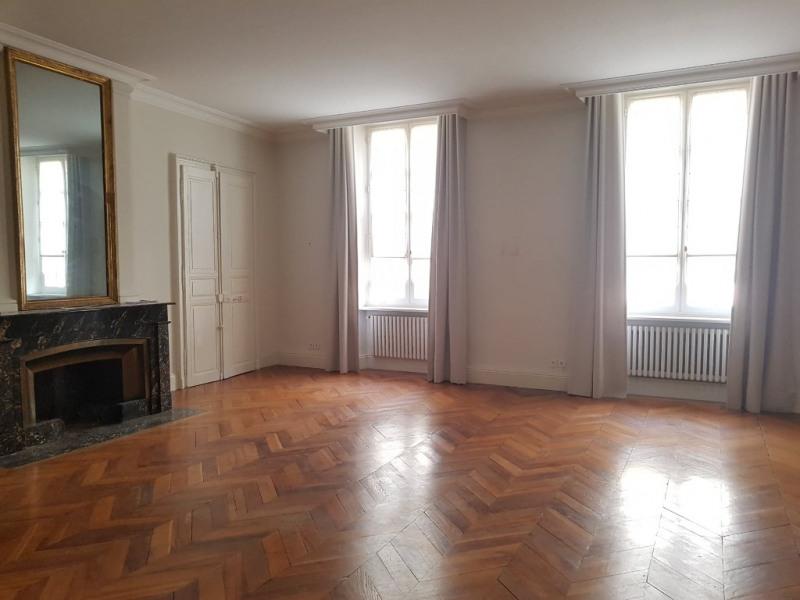 Sale apartment Romans sur isere 495000€ - Picture 3
