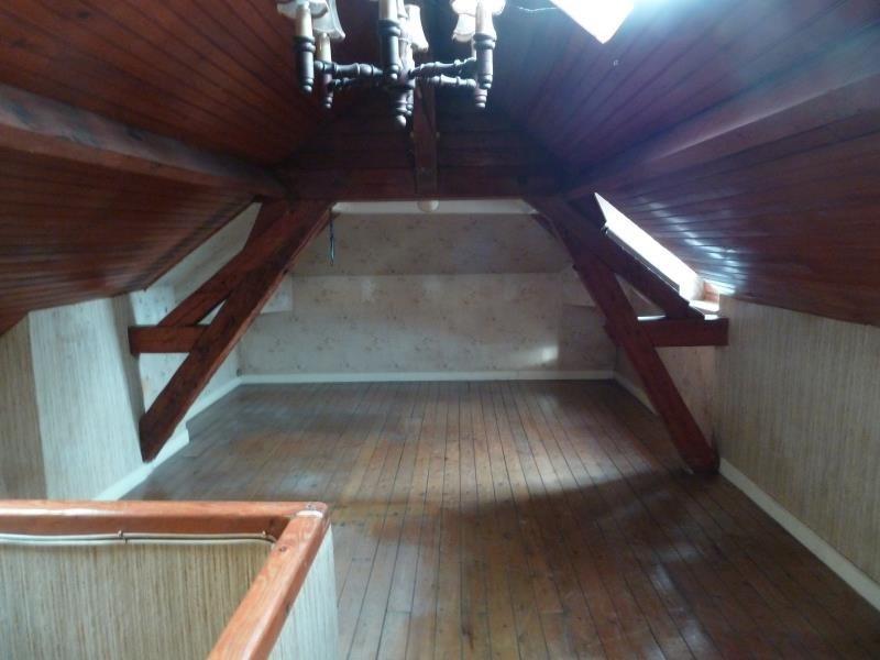 Sale house / villa Triel sur seine 262500€ - Picture 11