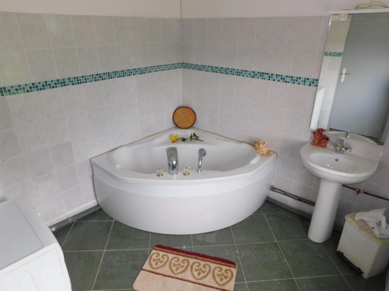 Sale house / villa Les hermites 121000€ - Picture 9