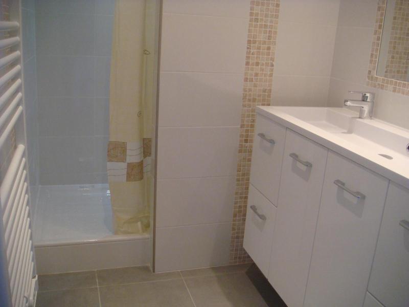 Location appartement Aix en provence 755€ CC - Photo 7