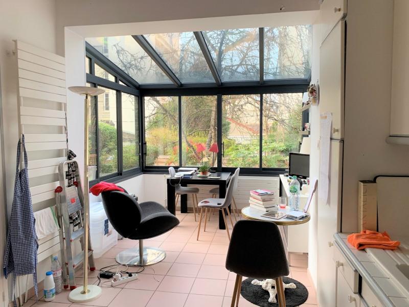 Sale house / villa Enghien-les-bains 599000€ - Picture 4