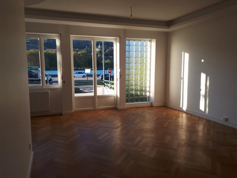Vendita casa Vienne 299000€ - Fotografia 3