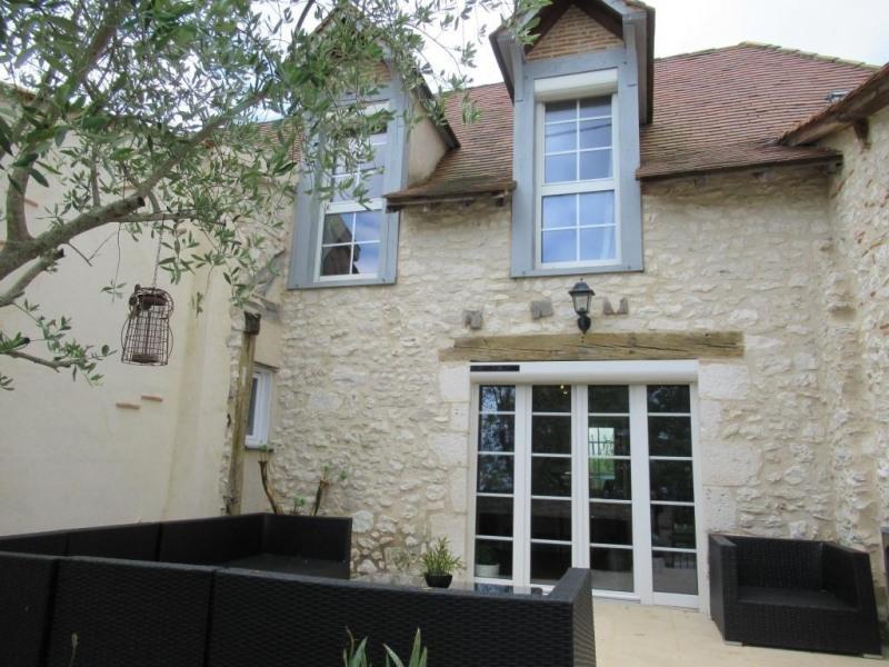 Deluxe sale house / villa Monbazillac 588000€ - Picture 2