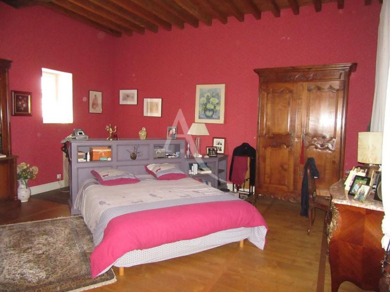 Vente maison / villa Perigueux 530000€ - Photo 12