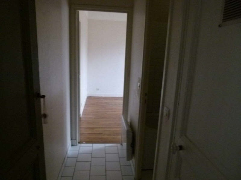 Location appartement Villemomble 745€ CC - Photo 4