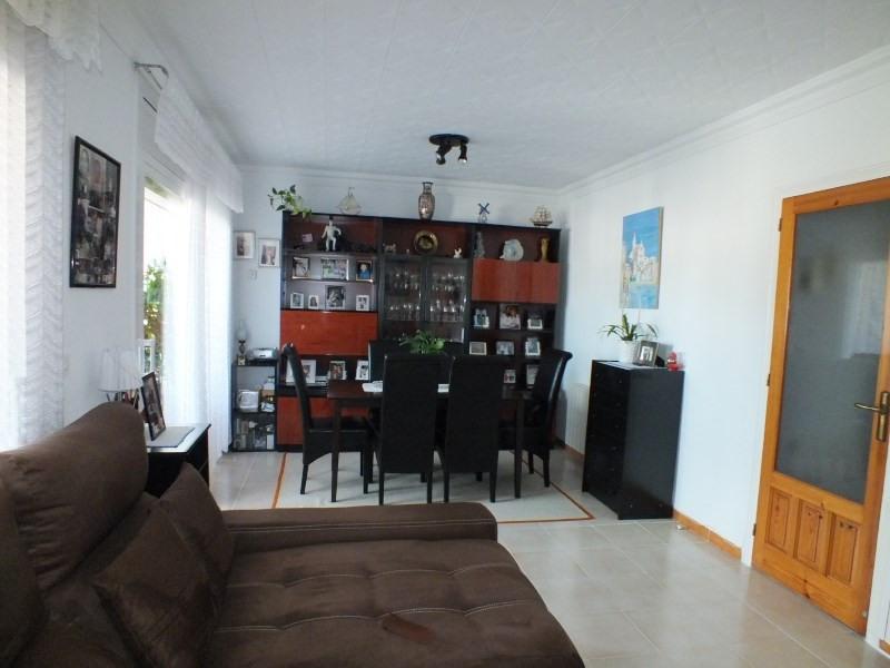Sale house / villa Puigrom 318000€ - Picture 11