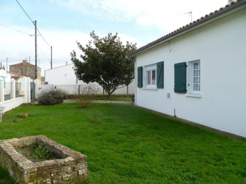 Vente maison / villa Le chateau d'oleron 314000€ - Photo 16