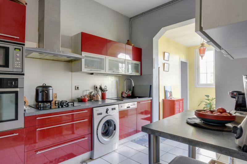 Vente de prestige maison / villa Arcachon 641000€ - Photo 4
