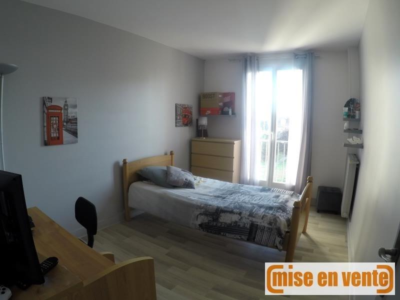 Vente appartement Champigny sur marne 256000€ - Photo 5