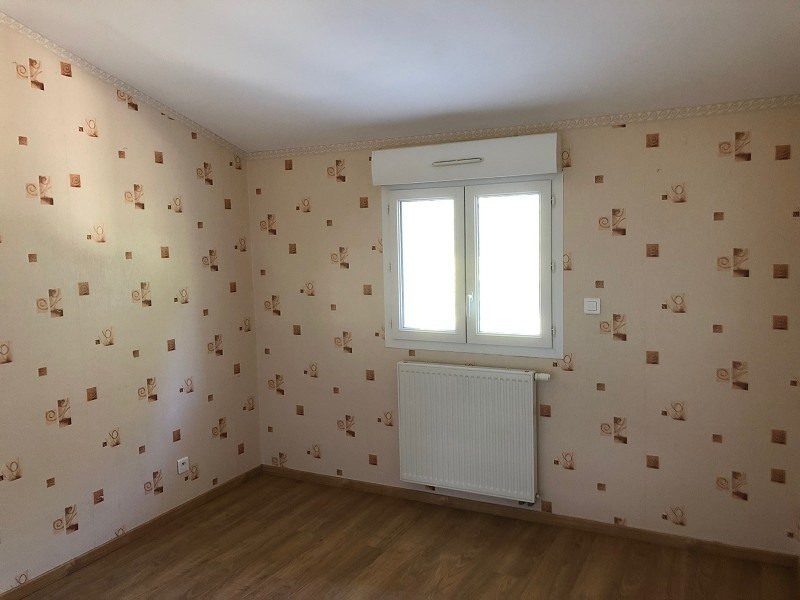 Location maison / villa Pibrac 900€ CC - Photo 4