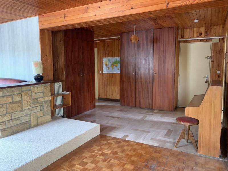 Location appartement Nozay 990€ CC - Photo 4