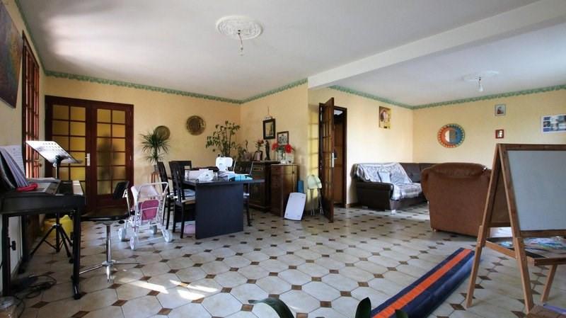 Sale house / villa Châlons-en-champagne 248400€ - Picture 2