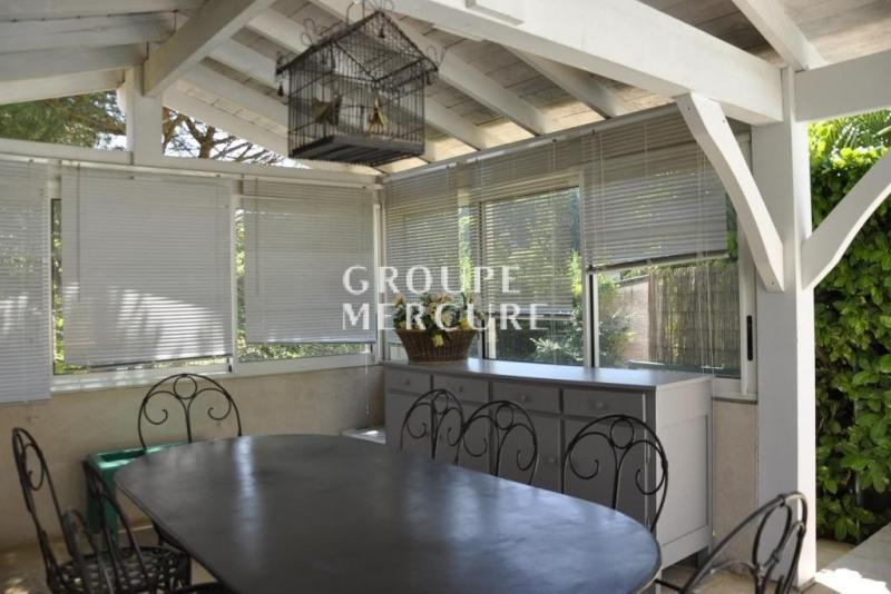 Deluxe sale house / villa Collonges au mont d'or 945000€ - Picture 4