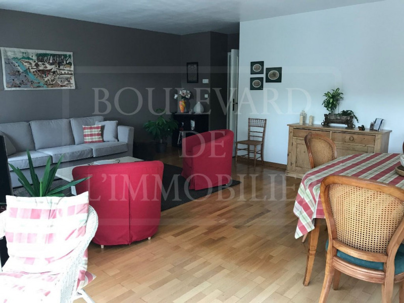 Vente appartement Lille 295 000€ - Photo 3