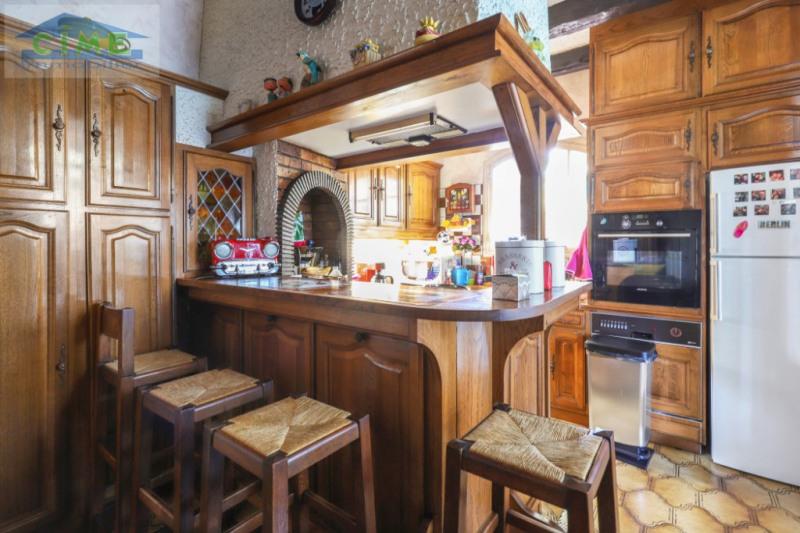 Deluxe sale house / villa Morsang sur orge 1100000€ - Picture 10