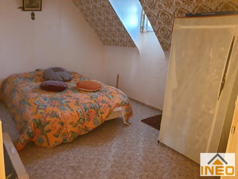 Vente maison / villa Iffendic 177650€ - Photo 9